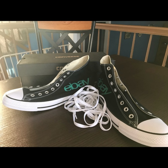 converse 9.5 womens Online Shopping for